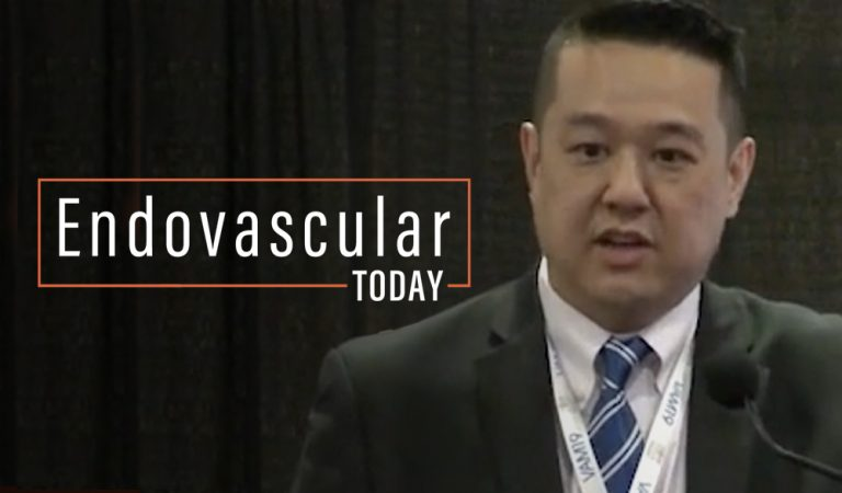 The Future of Vascular Surgery: Training Fellows for Success