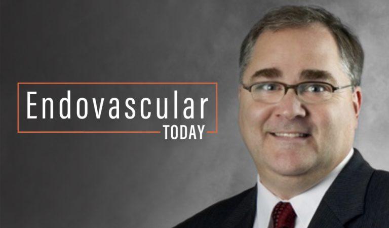 Reimbursement and Future Coverage for Transcarotid Artery Revascularization