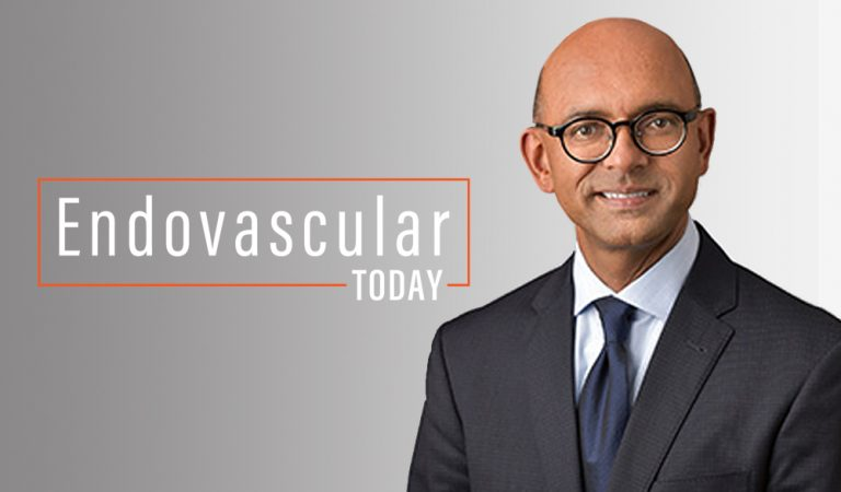 Transitioning to the TCAR-First Strategy for Carotid Revascularization